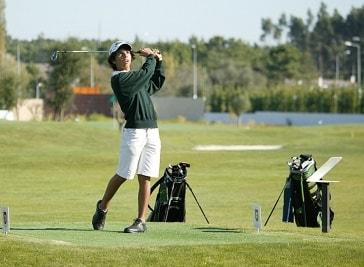 Cantanhede Golf Club